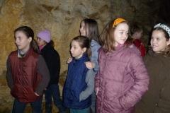 szuletesnap-barlangi-csoport